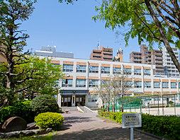 市立冨士中学校 約1,270m(徒歩16分)