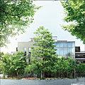 ザ・パークハウス 津田沼前原ガーデン