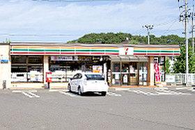 セブンイレブン名取みどり台店(約30m:徒歩1分)
