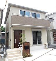 宮原駅まで徒歩13分の新築分譲住宅です♪