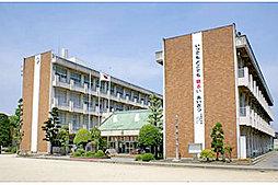 石岡中学校(約...