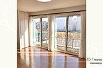 [79-4号地 内観]平成30年3月撮影 ※写真内の家具は価格に含まれますが、調度品は価格に含まれません。
