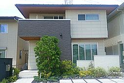 【ダイワハウス】まちなかジーヴォ西荘 (分譲住宅)