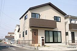 【ダイワハウス】セキュレア熊之庄古井 (分譲住宅)