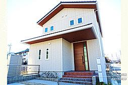 【ダイワハウス】まちなかジーヴォ鳴子北 (分譲住宅)