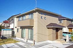 【ダイワハウス】セキュレア下川俣 (分譲住宅)