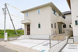 【ダイワハウス】セキュレア豊田広田町 (分譲住宅)