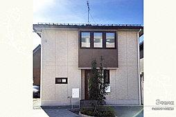 【ダイワハウス】セキュレア向中野6丁目 (分譲住宅)