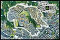 【ダイワハウス】東京森都心 多摩ニュータウン東山 【森6区】(建築条件付宅地分譲)