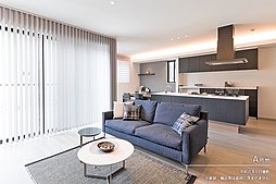 令和元年6月撮影 ※家具・備品等は価格に含まれません。