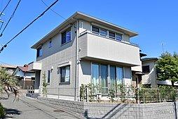 平塚市桃浜町43-2