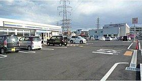 所沢ハートセンターまで430m(徒歩6分)