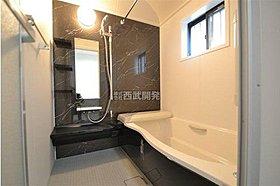 【5号棟】  ◆浴室乾燥機付◆