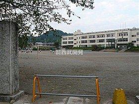 飯能市立飯能第一小学校:徒歩4分(300m)