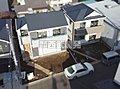 ライフイズム 東村山・久米川町【 新築分譲住宅:2棟 】即入居できます。