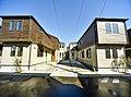 全28邸リストガーデン三ツ池公園 新築2750万円~建物内見れます×2階建×ずっと住める借地権