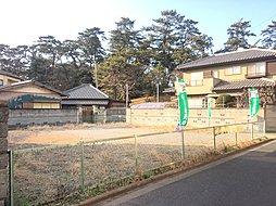 京成千葉線「京成稲毛」駅徒歩3分 フレッシュタウン稲毛1丁目のその他