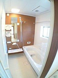 <浴室/2号棟...