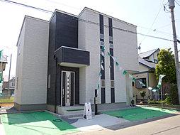 【横尾材木店】深谷市岡第5期 ラスト1棟 泡断熱で夏涼しい家
