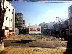 グロータウン平野本町 PART-3