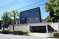【Comodo Casa金井1丁目】~「デザイン」×「快適性」の特別な空間~