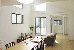 ◆嬉しい平坦アクセス◆レヴェール~朝霞市三原3丁目・新築分譲住...