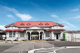 南海本線「浜寺公園」駅まで徒歩6分