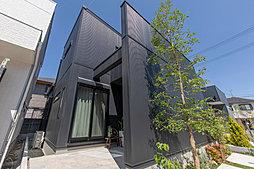 【フジ住宅】 プレミアムコンフォート北花田町
