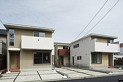 [ ウッドフレンズ ]  刈谷市 稲場町の家 Part2 <国...