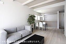 [ ウッドフレンズ ]  刈谷市 稲場町の家 Part3 <国...
