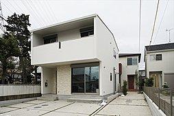 [ ウッドフレンズ ]  岩倉市 大地町の家 Part3 <国...