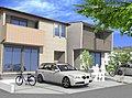 [ ウッドフレンズ ]  守山区 永森町の家 Part2   <国産材でつくる地震に強い家>