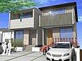 [ ウッドフレンズ ]  中川区 かの里の家 Part5   <国産材でつくる地震に強い家>