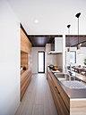 ■即入居可能! さまざまなスタイルの新築一戸建て好評販売中!