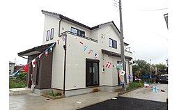 龍ヶ崎市直鮒14-P1