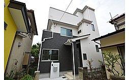 横須賀市長井3丁目15-P1