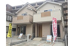 さいたま市南区太田窪17-P1