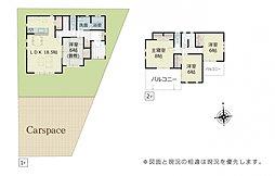 松阪市久保町17-P2