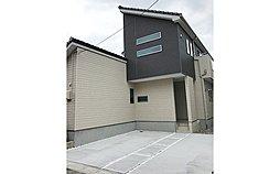 新潟市東区牡丹山3丁目17-P1