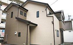 糸島市二丈深江17-P3