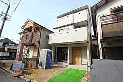 サイプレス上野東5