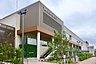 テラスモール松戸…3,930m 2019年10月25日オープン予定の大型ショッピングモールまで車で約10分圏。関東・千葉初出店も続々!全177店のビッグスケールで誕生します。,2LDK#3LDK,面積97.13m2~98.8m2,価格3,690万円~3,990万円,JR常磐線・新京成電鉄 松戸駅よりバス12分 日大歯科病院バス停より徒歩4分,JR常磐線 北松戸駅より徒歩21分,千葉県松戸市栄町西2丁目894番22他