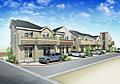 【売-主-直-販】~ブルーミングガーデン~東村山久米川町全5棟~東栄住宅の新築一戸建
