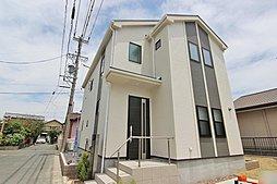 【長期優良住宅】ブルーミングガーデン磐田市堀之内全1棟
