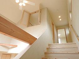「空気」と「睡眠」にこだわった 【きれいな空気の家 南流山の家...