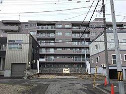 土屋ホーム 西区西町南3丁目 建築条件付売地