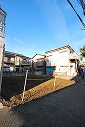 【期間限定アレンジ可能】人気駅「青砥」徒歩6分の好立地 立石6...