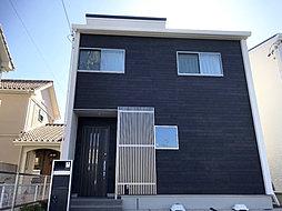 【長期優良住宅 大成の家】清須市西市場