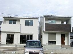 【長期優良住宅 大成の家】江南市古知野町久保見