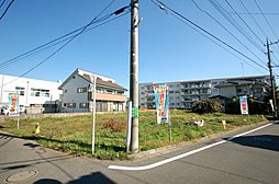【所沢駅・東村山駅利用】~全11区画~東村山市久米川町~